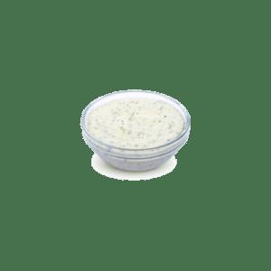 sauces-thumb