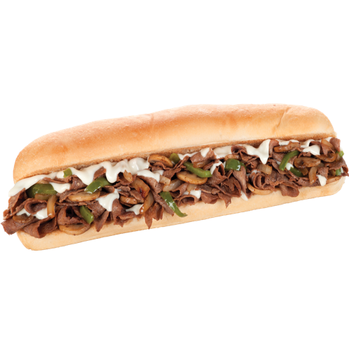 classic-philly-cheesesteak-steak