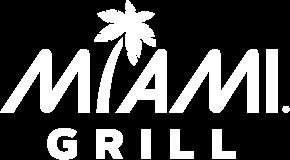 miami-grill-logo-white