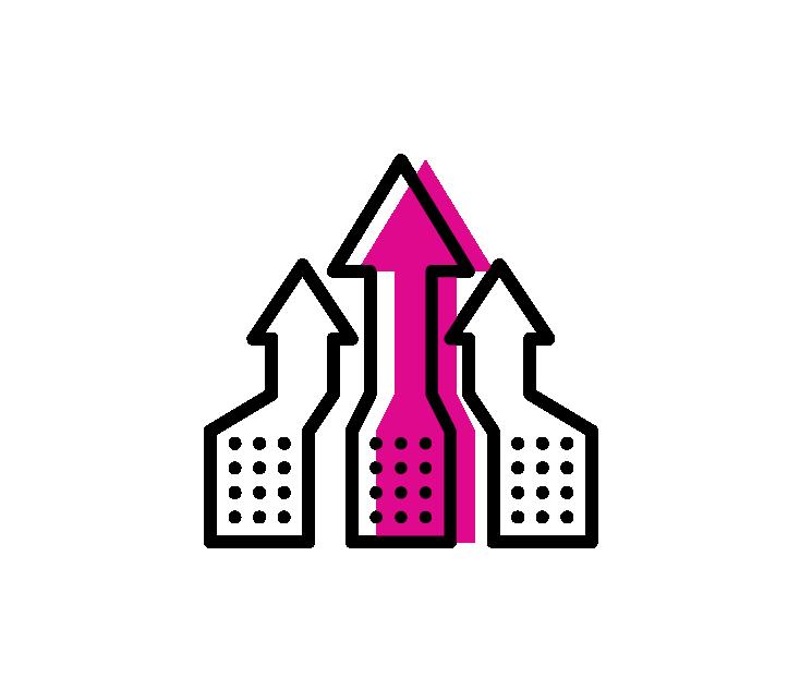 Streamline icon_icons