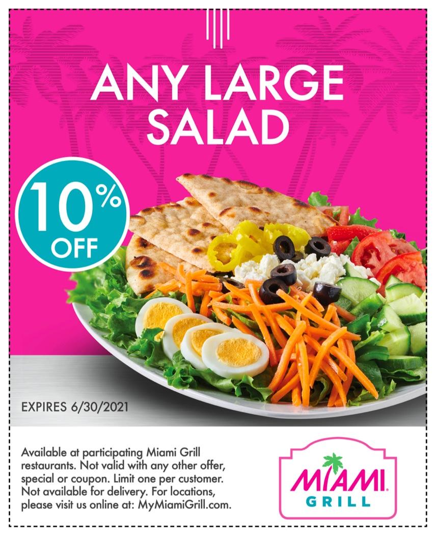 web-coupons-salad-3-21-500-x-615-px-6@2x